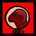 Aries Daily Horoscopes
