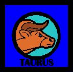 Taurus Daily Horoscopes